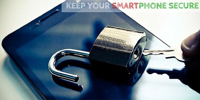 Image Result For Smart Protect Essential Insurance
