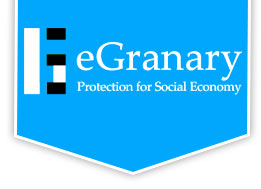 Cheap-iphone-insurance-plan-egranary
