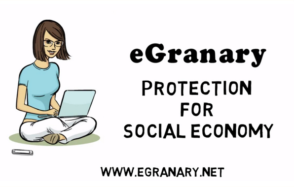 egranary-plan-for-smartphone-protection